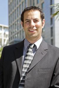 Jason Farran
