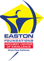 easton archery center of excellence chula vista