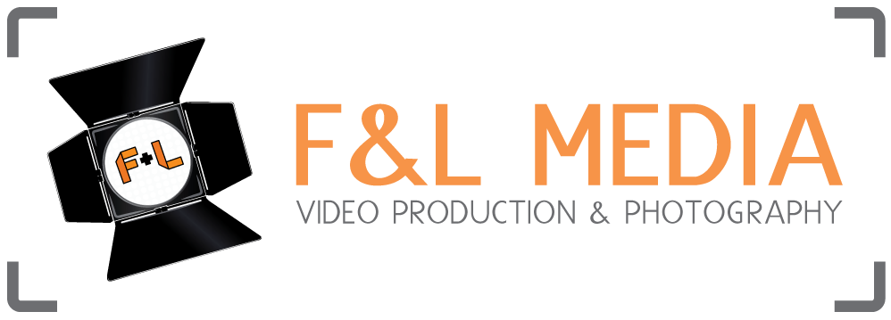 F&L Media | San Diego California