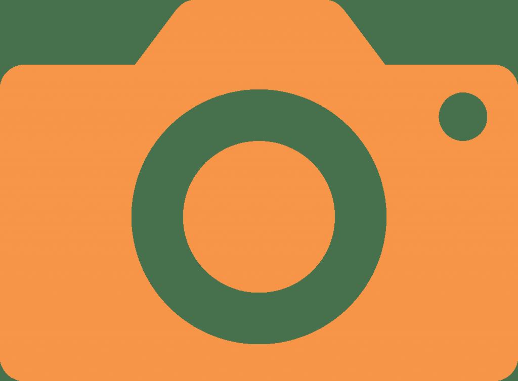 F&L Media Photography