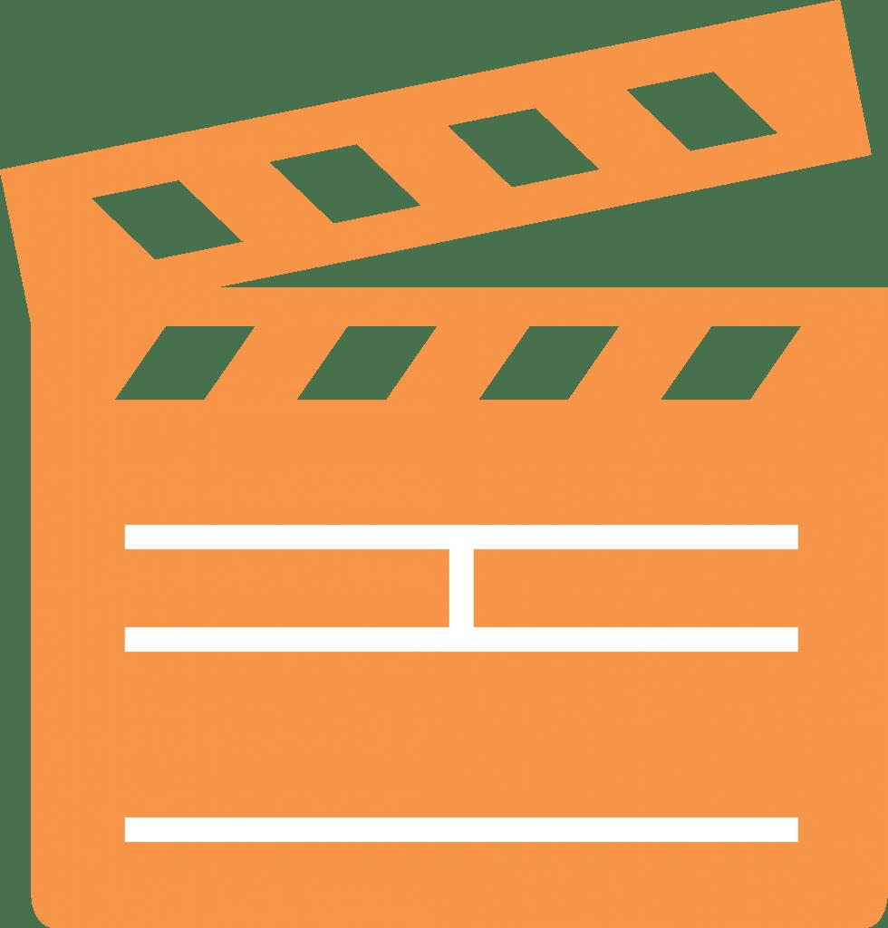 F&L Media Video Production