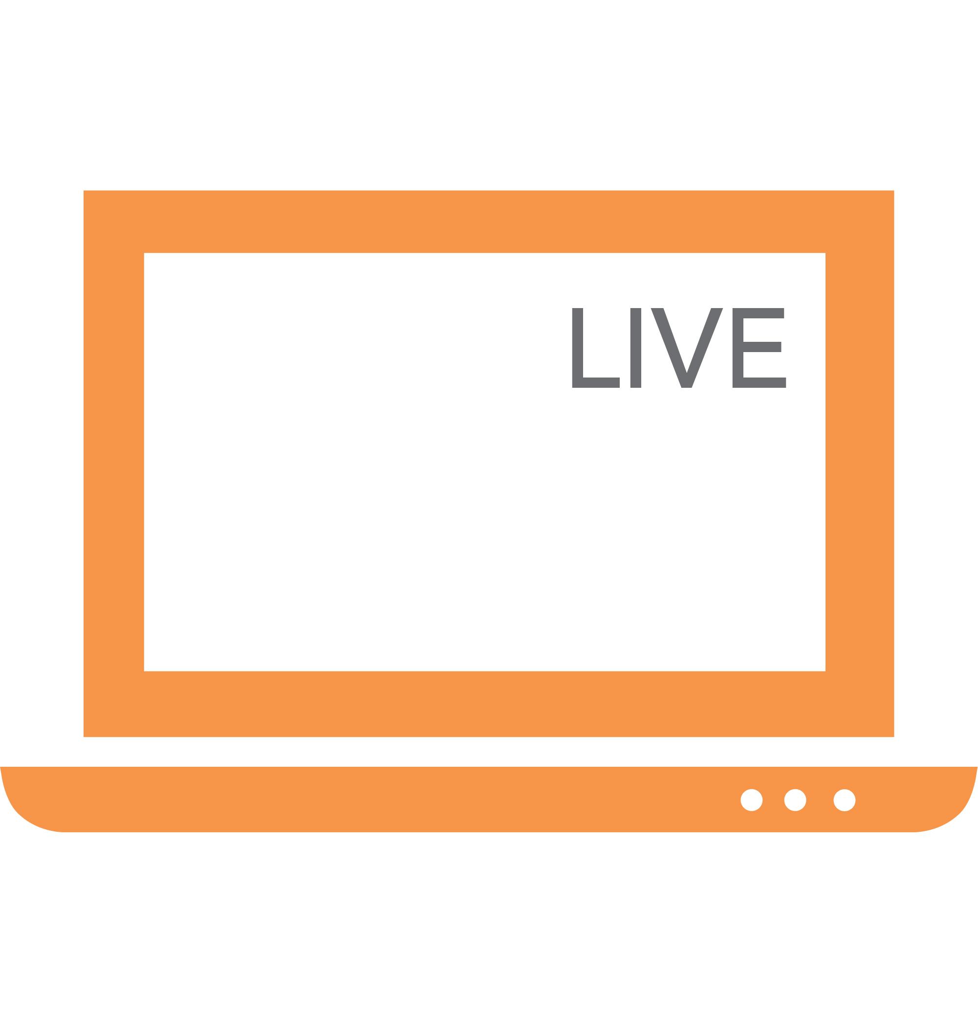 San Diego Live Streaming